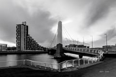 Squinty Bridge 1401_7317