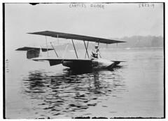 Curtiss glider, 9/11/22 (LOC)