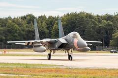 RAF Lakenheath 2020