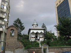 bbucur-pesteapa_20050722_01