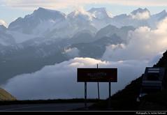 Switzerland 2020