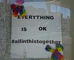 #allinthistogether