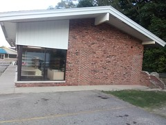 Sheldon Cleaners - W. Main Street, Kalamazoo [CLOSED]