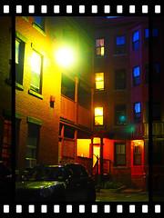 apartments - Portland, ME