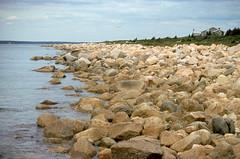 Coastal Regulations slide show024