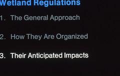 Coastal Regulations slide show050