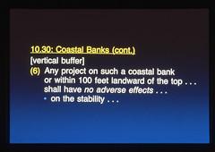 Coastal Regulations slide show086