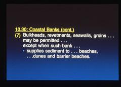 Coastal Regulations slide show087
