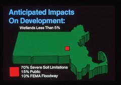 Coastal Regulations slide show093