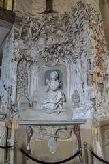 3138 Eglise Saint-Thomas-Becket de Boissy-sous-Saint-Yon