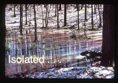 Coastal Regulations slide show063