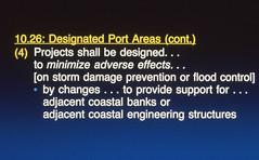 Coastal Regulations slide show051