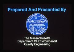 Coastal Regulations slide show058