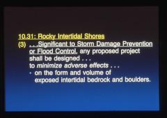 Coastal Regulations slide show065