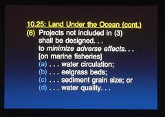 Coastal Regulations slide show084