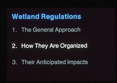 Coastal Regulations slide show091
