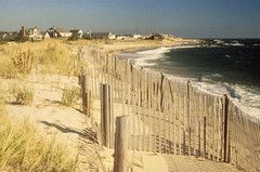 Coastal Regulations slide show027