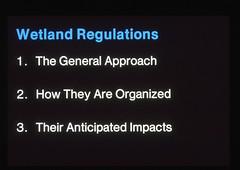 Coastal Regulations slide show059