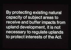 Coastal Regulations slide show062