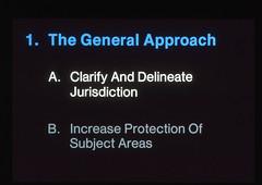 Coastal Regulations slide show070