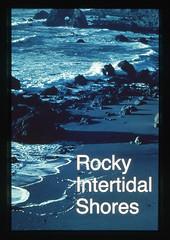 Coastal Regulations slide show071