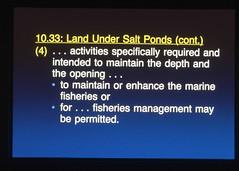 Coastal Regulations slide show083