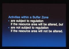 Coastal Regulations slide show092