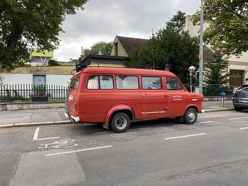 20200609_Feuerwehrauto_001
