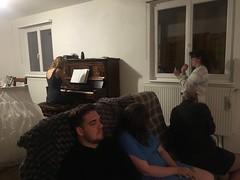 IMG_7354 - Photo of Ebersmunster