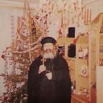 الراهب القمص يوحنا البرموسي (34)