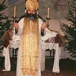 الراهب القمص يوحنا البرموسي (7)