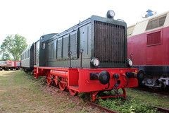 Baureihe 236 (DR 103)