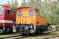 Baureihe 312.1 (DR 102.1)