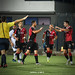 Besart-Ibraimi-scores-the-first-goal-for-Shkendija