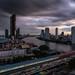 Bangkok - The River