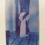 الراهب القمص يوحنا البرموسي (38)