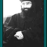 الراهب القمص يوحنا البرموسي (17)