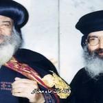 الراهب القمص يوحنا البرموسي (8)