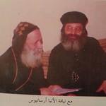 الراهب القمص يوحنا البرموسي (3)