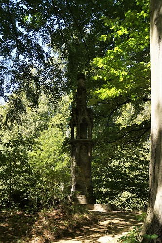 2020 08 01 Klosterpark Altzella (4)
