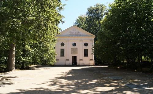 2020 08 01 Klosterpark Altzella (2)