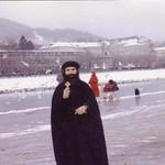 الراهب القمص يوحنا البرموسي (39)