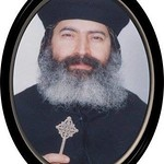 الراهب القمص يوحنا البرموسي (28)