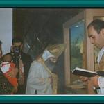الراهب القمص يوحنا البرموسي (20)