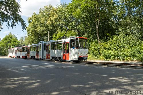 KT4D-M+KT4D-M 945+944 Fahrschule Städtisches Klinikum (IMG_0362-2)