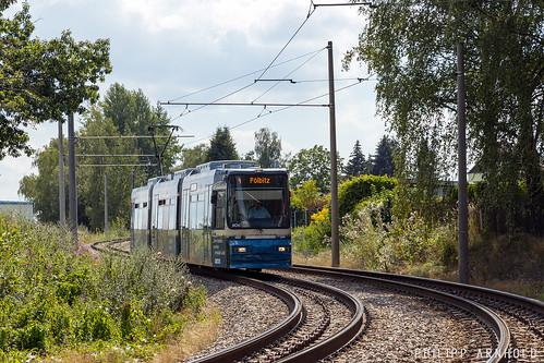 GT6M 906 Linie 4 Brander Weg (IMG_0375-2)