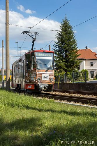 KT4D-M 948 Linie 4 Brander Weg (IMG_0383-2)