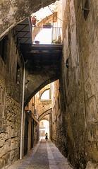 Palermo, Sicily, 意大利