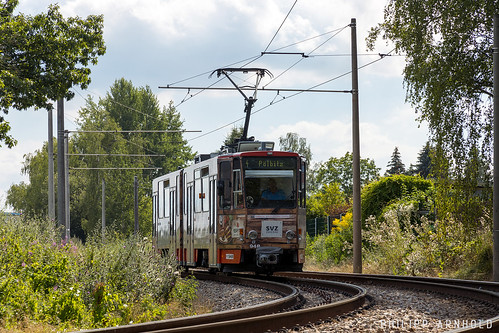 KT4D-M 948 Linie 4 Brander Weg (IMG_0390-2)