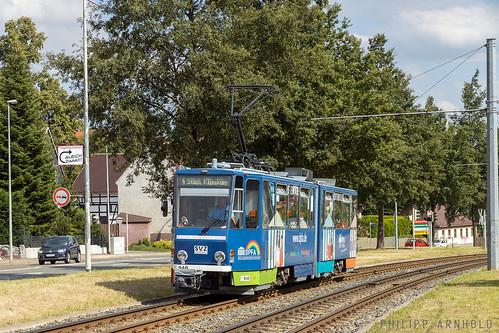 KT4D-M 946 Linie 4 Brander Weg (IMG_0396-2)